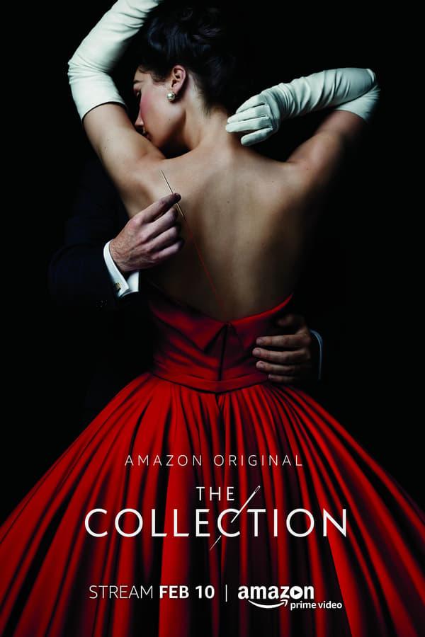 The Collection Saison 1 En Streaming