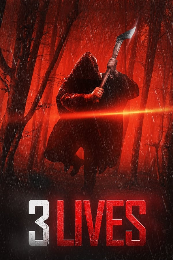 3 Lives (2019) English 1080p | 720p | WEB-DL | 1.3GB 660MB | Download | Watch Online | Direct Links | GDrive