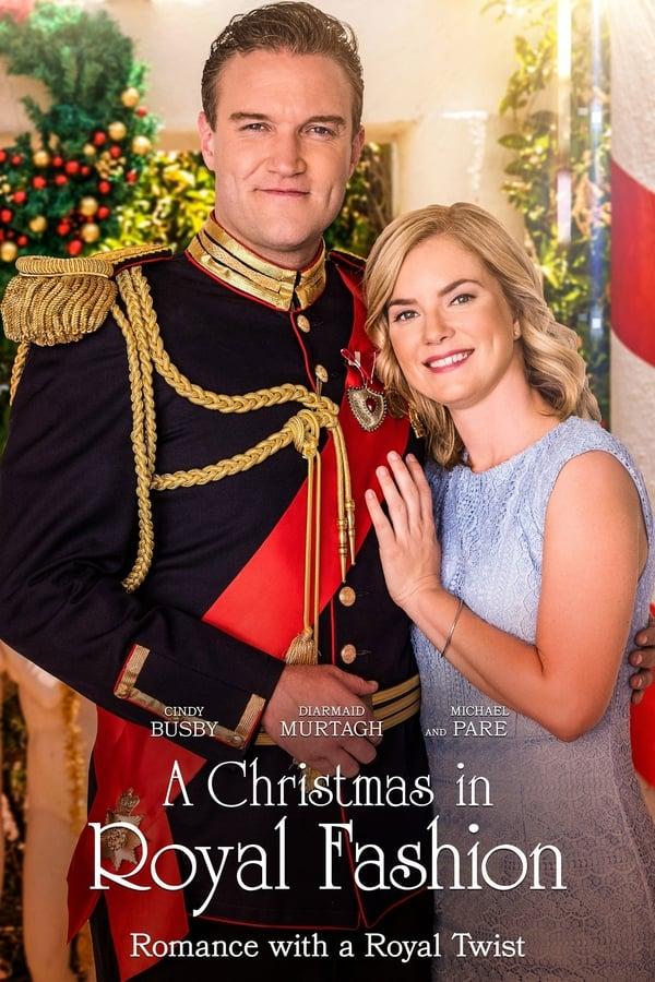 Regarder Un Noël royal en Streaming