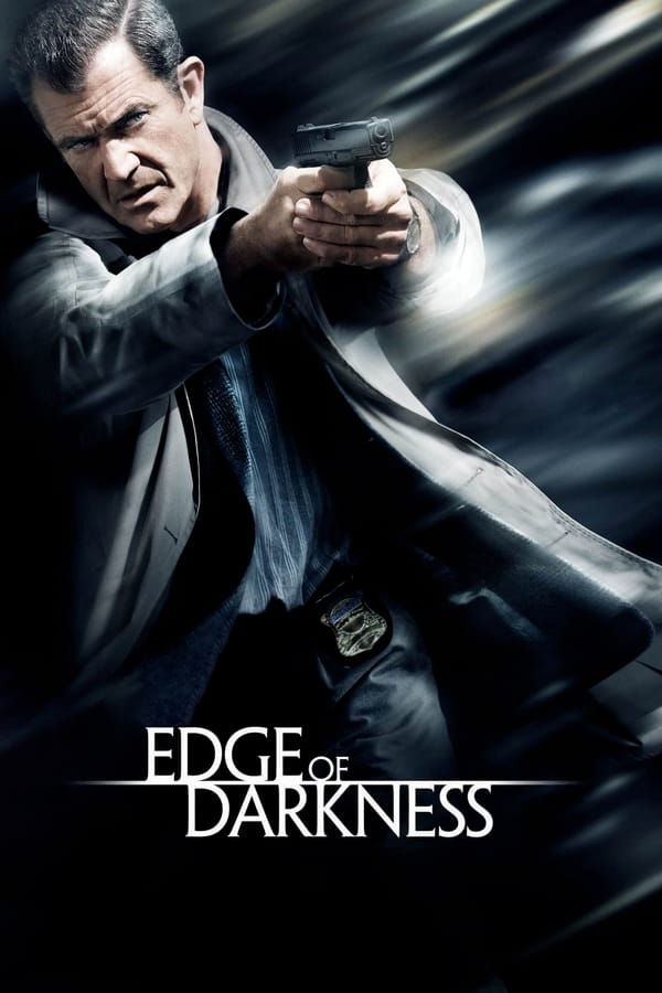 Edge of Darkness (2010) Dual Audio [Hindi + English] | x264 Bluray | 720p | 480p | Download | Watch Online | GDrive | Direct Links