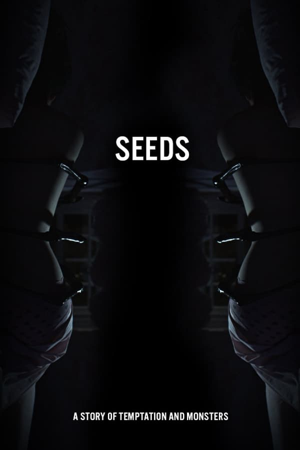Baixar Seeds (2019) Dublado via Torrent