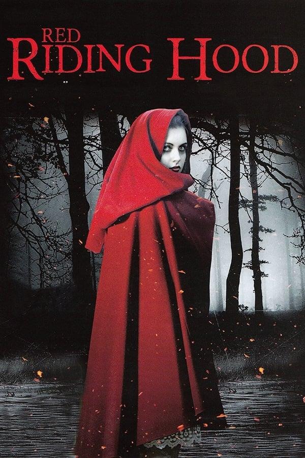 წითელქუდა Red Riding Hood