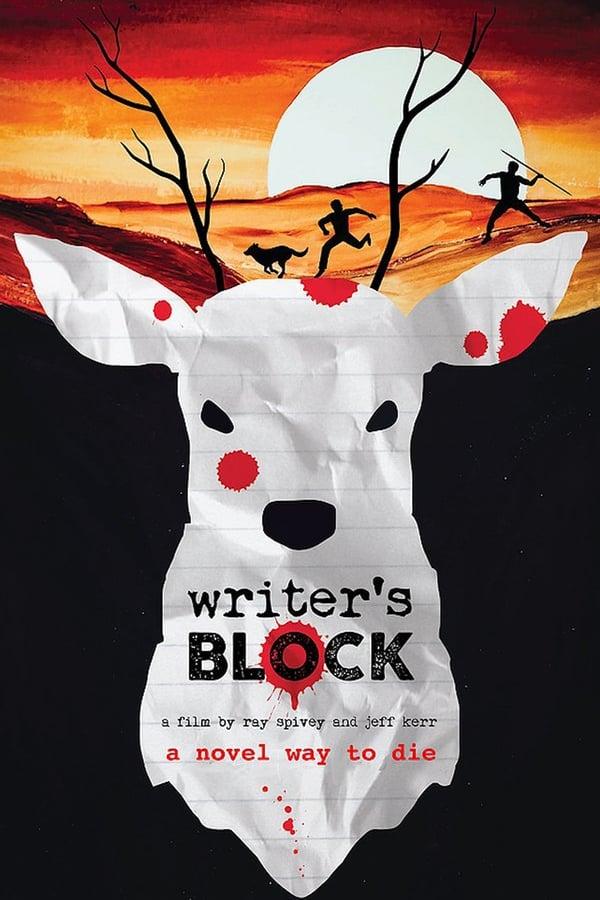 Writer's Block (2019)