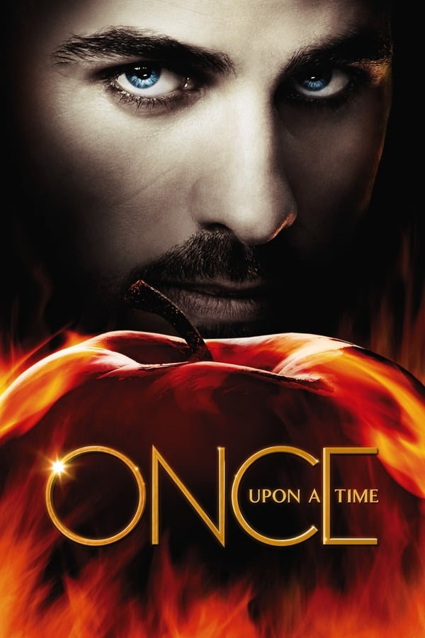 Assistir Once Upon a Time Online