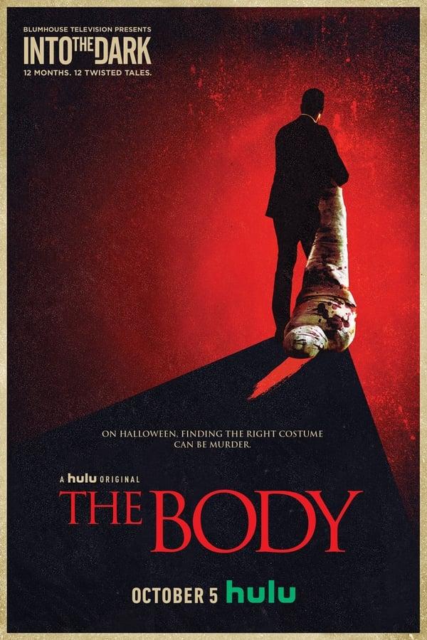 Into the Dark: The Body – Season 1