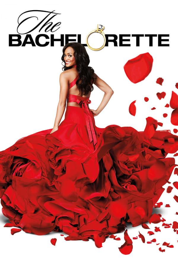 The Bachelorette - Season 14