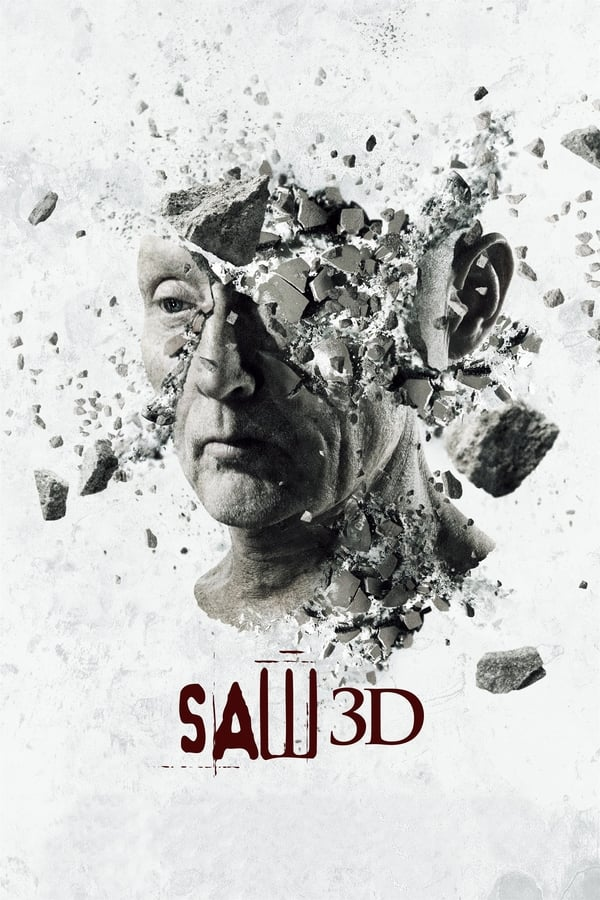 Saw: The Final Chapter (2010) English | x265 bluray | 720p | 480p | Download | Watch Online | GDrive | Direct Links