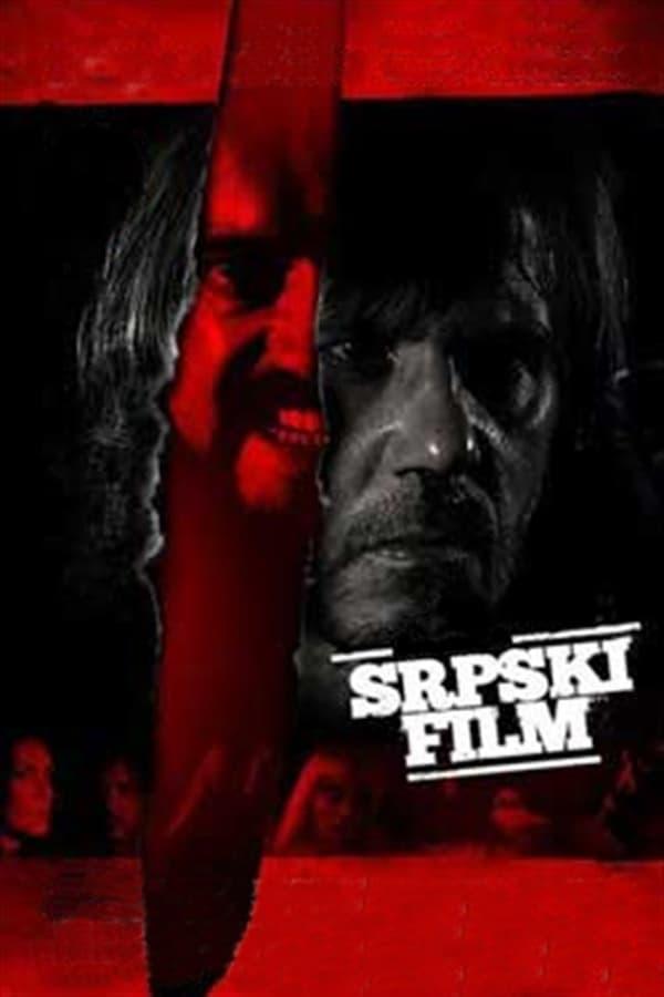 7ii Bd 1080p A Serbian Film Español Película Subtitulado 2d9z5lkrcd