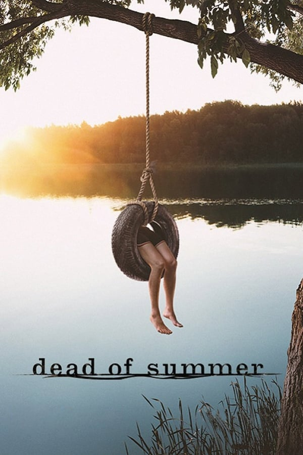 Assistir Dead of Summer