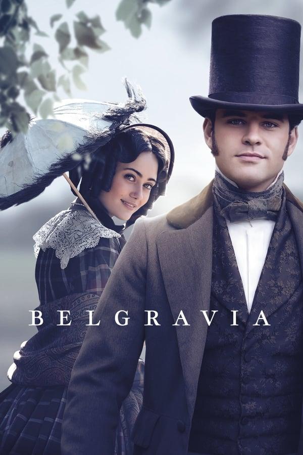 Assistir Belgravia Online