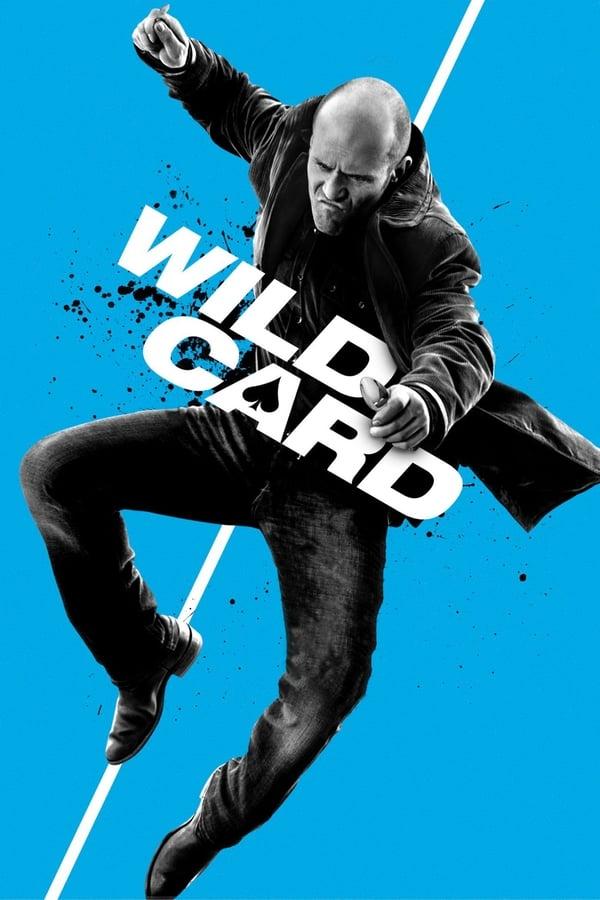 ველური კარტი / Wild Card ქართულად