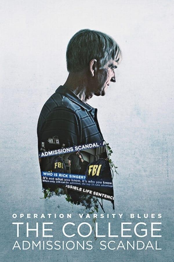 Varsity Blues : Le scandale des admissions universitaires Film Complet en Streaming VF