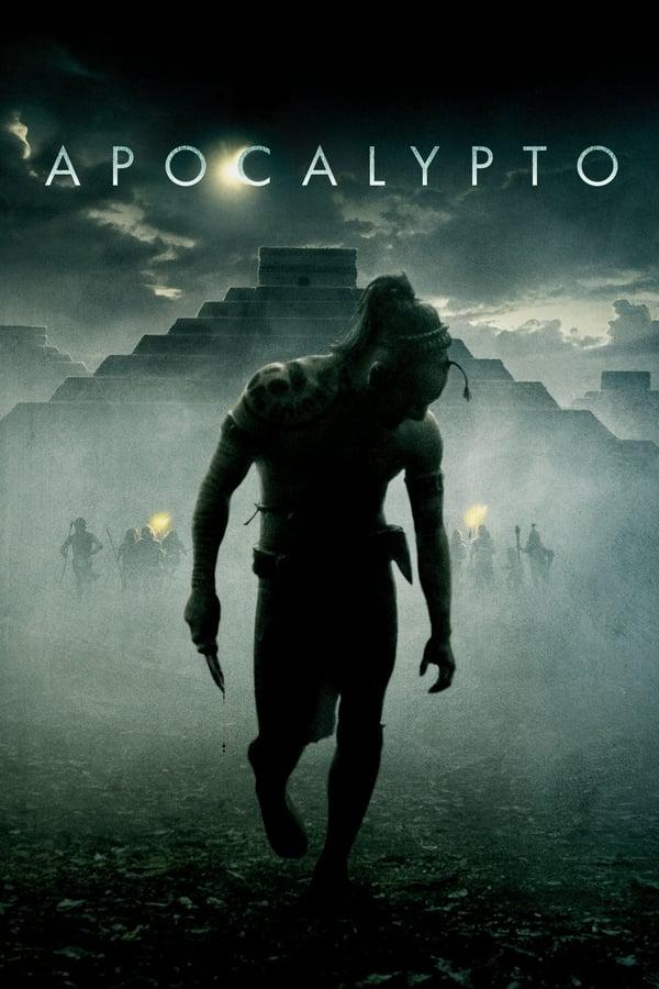 Apocalypto - 2006