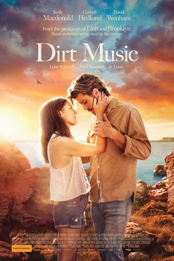 Dirt Music (2020)