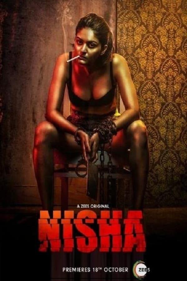 Nisha (2019) Hindi Season 1 Complete