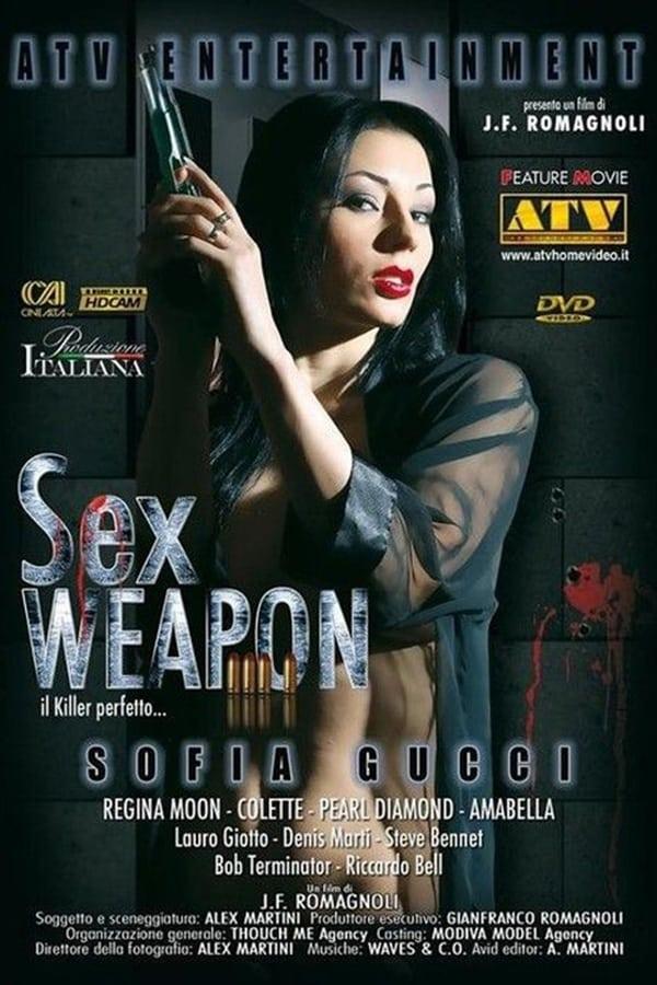 Sex Weapon