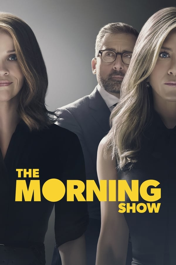 Assistir The Morning Show Online