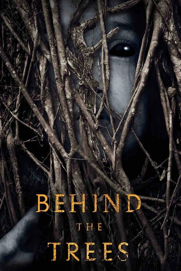 Behind the Trees (Hindi Dubbed)