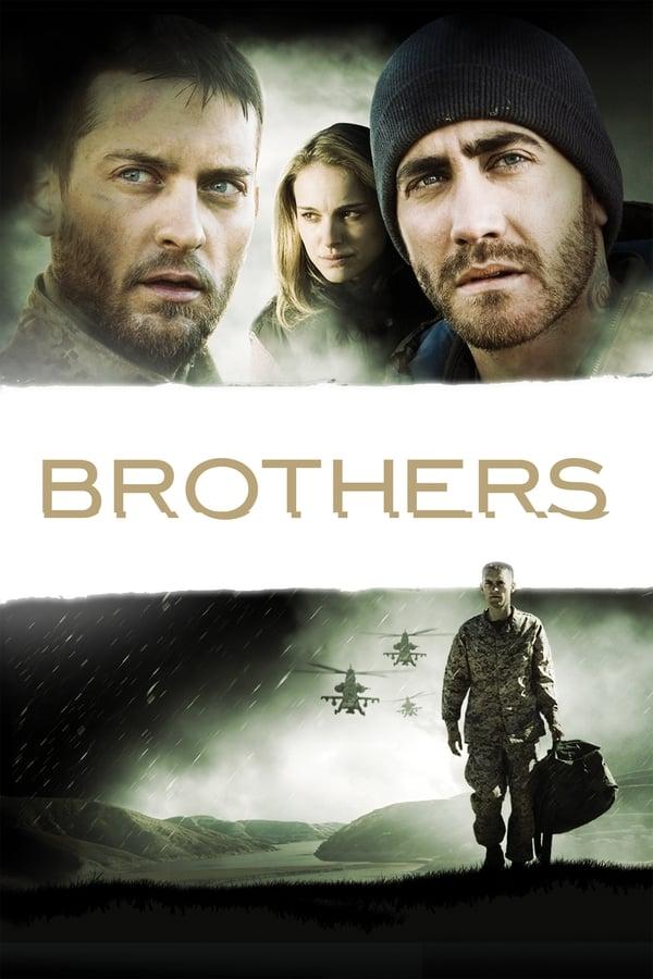 ძმები / BROTHERS