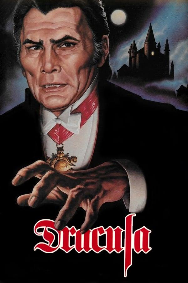 Dracula free on flixtor