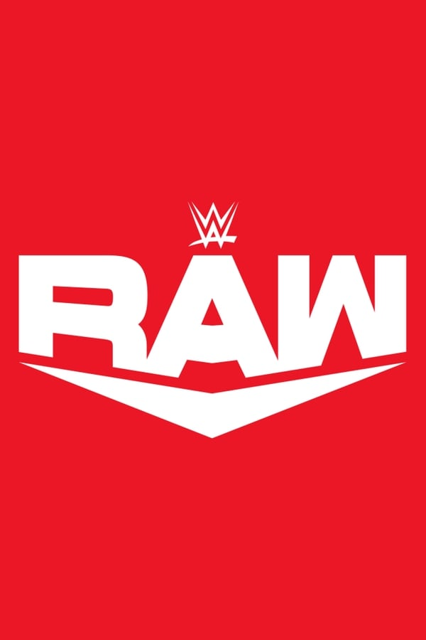 WWE Monday Night Raw 14.10.2019 English 480p HDTV | 1.4GB | Download | Watch Online | Direct Links | GDrive