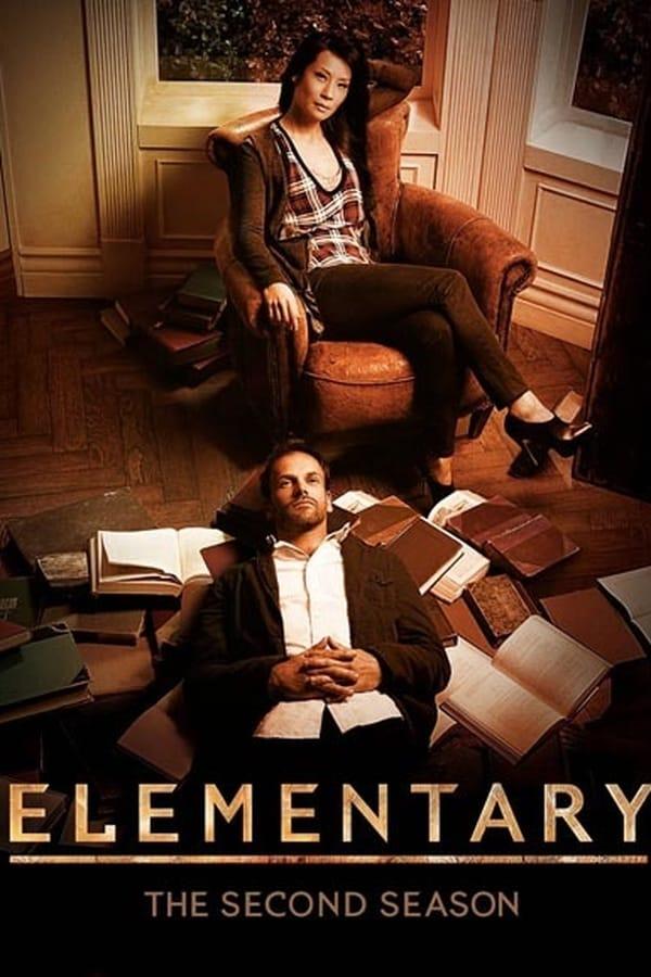 Elementaru (2 sezonas)