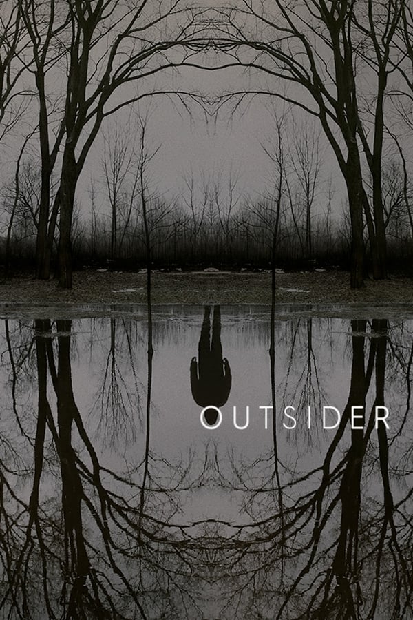 Assistir The Outsider