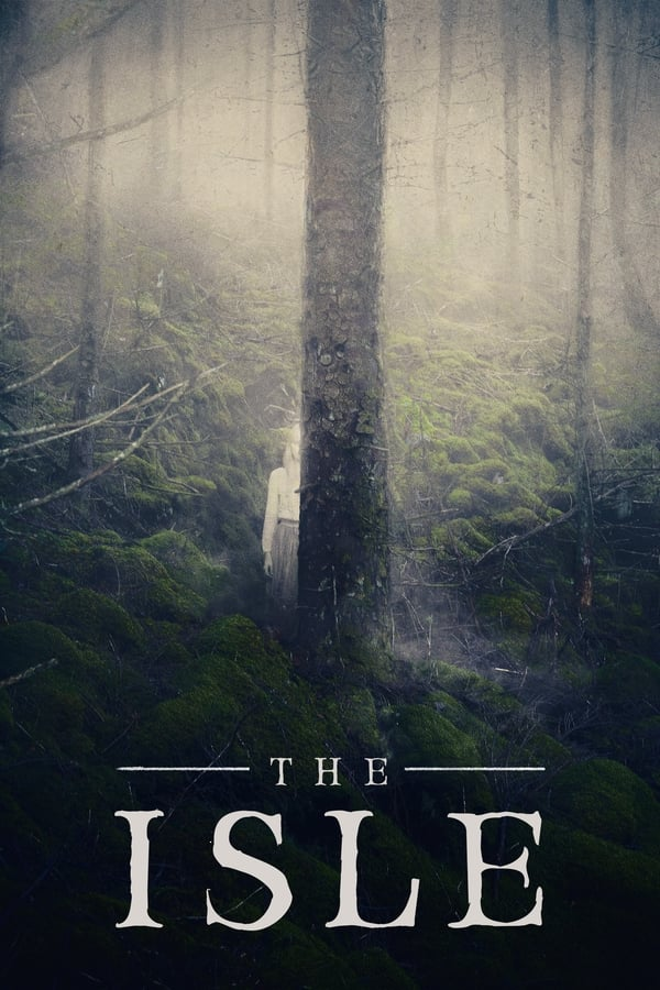 Assistir The Isle Online
