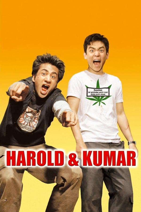 Z0g 4k 1080p Film Harold Kumar Go To White Castle Streaming Deutsch Schweiz Ylqvppuibw