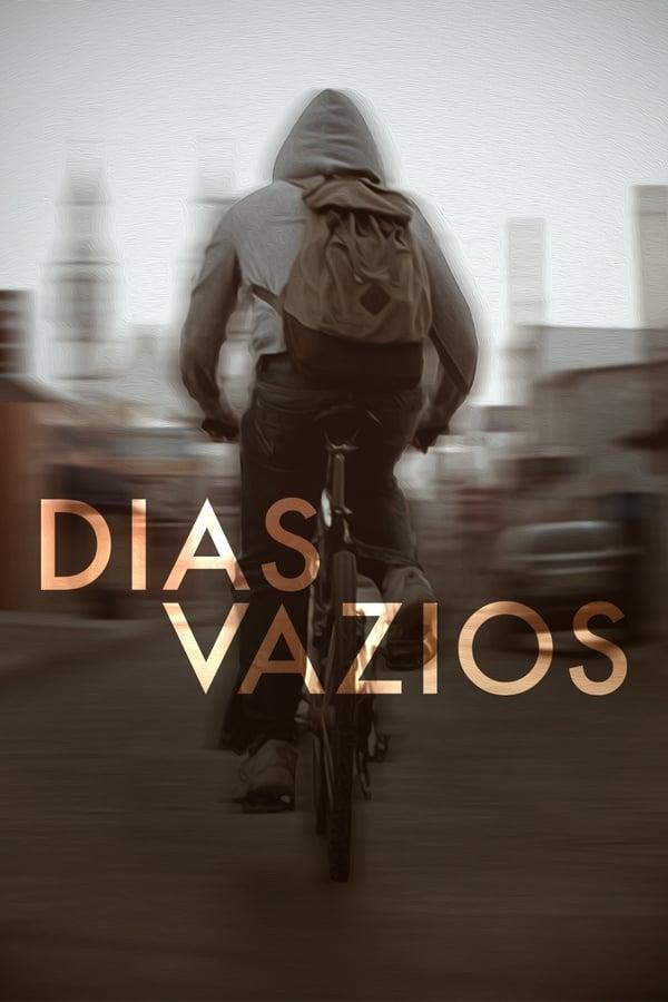Baixar Dias Vazios (2019) Dublado via Torrent