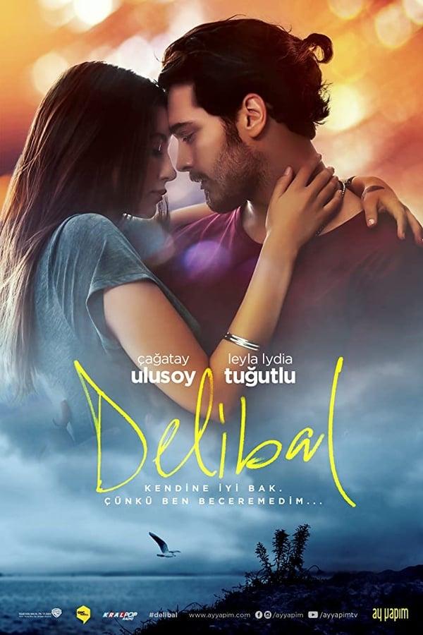 Delibal – Miere nebuna (2015)