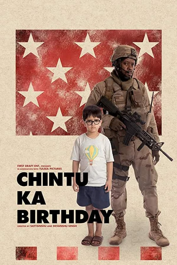 Chintu Ka Birthday (2020) [Hindi+ESub] | Zee5 Exclusive | x264 WEB-DL | 1080p | 720p | 480p | Download | Watch Online | GDrive | Direct Links