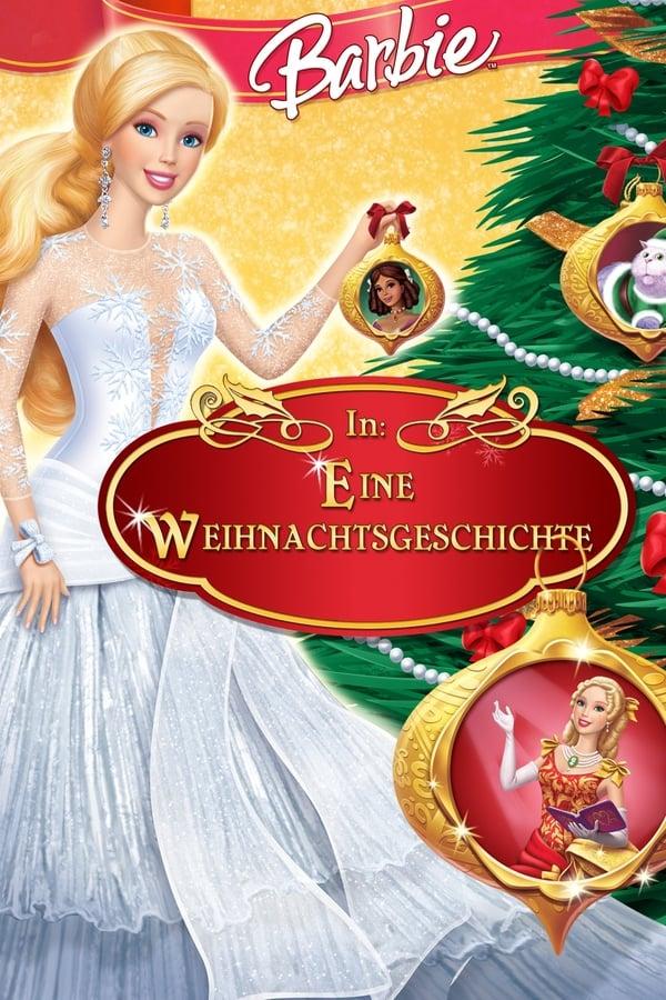 Filme deutsch barbi auf Barbie Filme