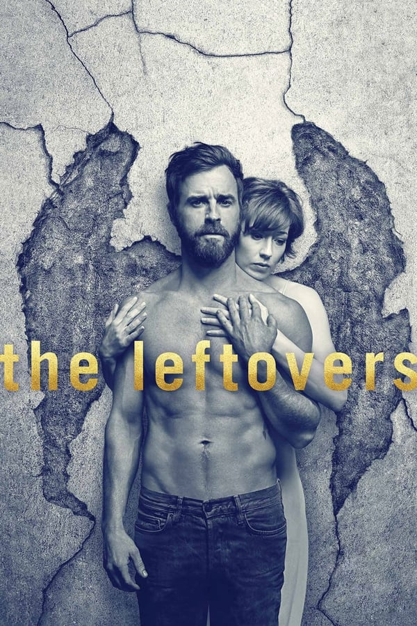 The Leftovers Season 3