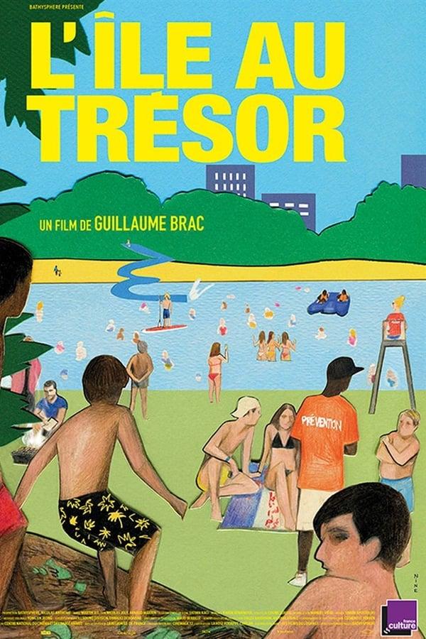 |FR| Treasure Island
