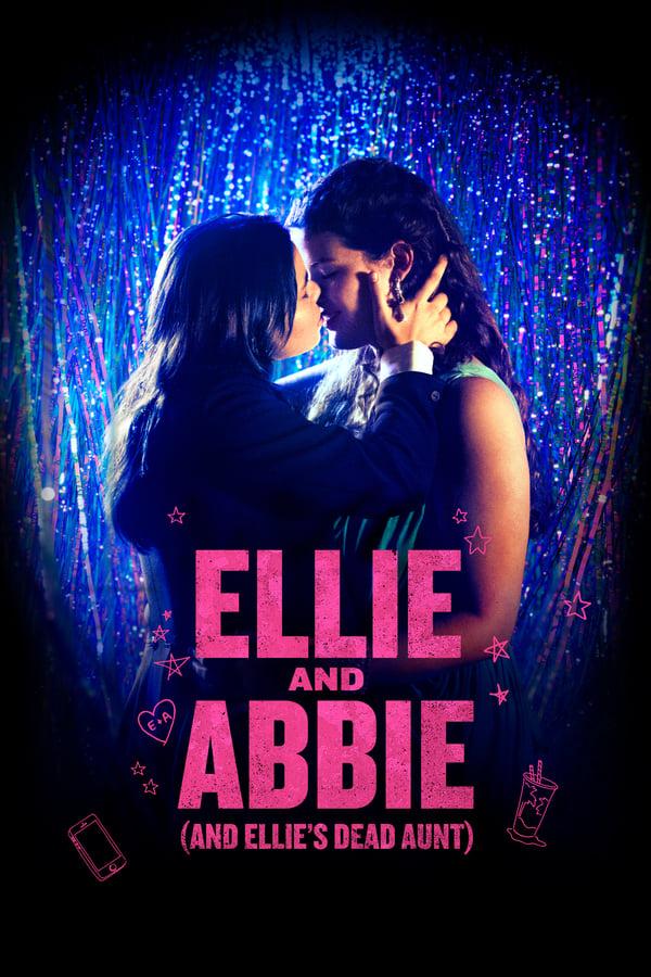 Ellie & Abbie (2020)