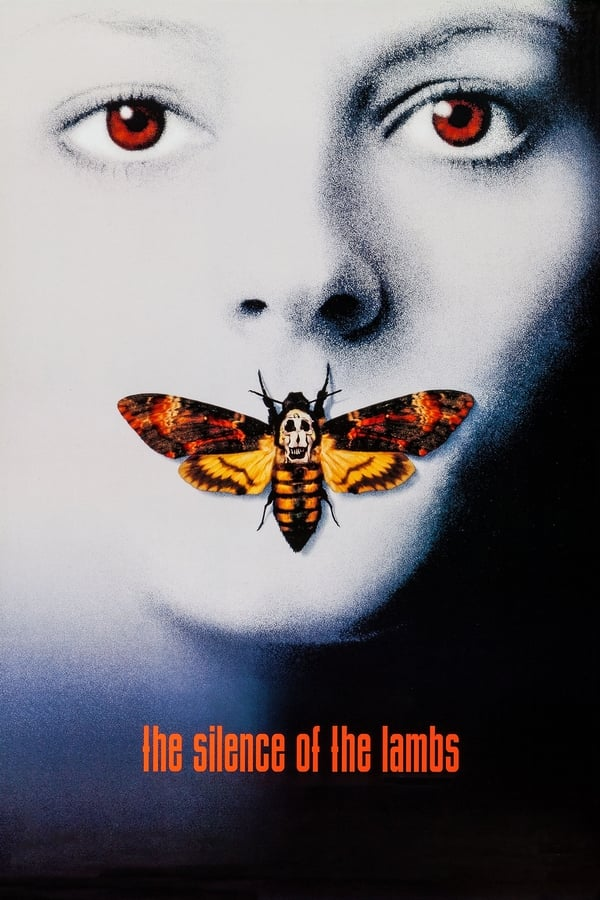 |FR| The Silence of the Lambs