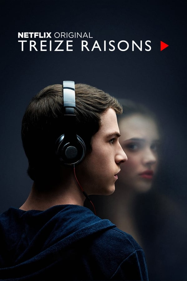 13 Reasons Why Saison 1 Episode 10