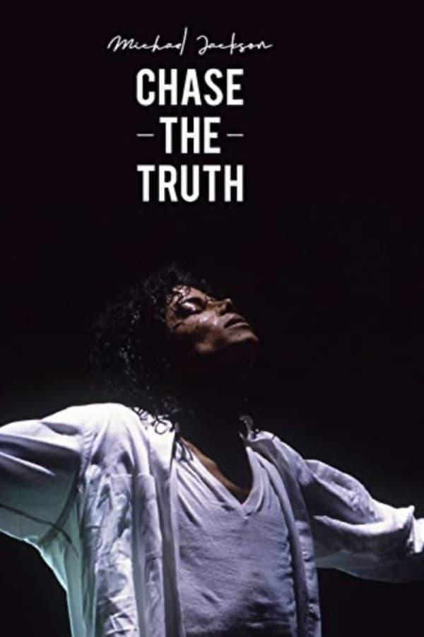 Baixar Michael Jackson: Em Busca Da Verdade (2019) Dublado via Torrent