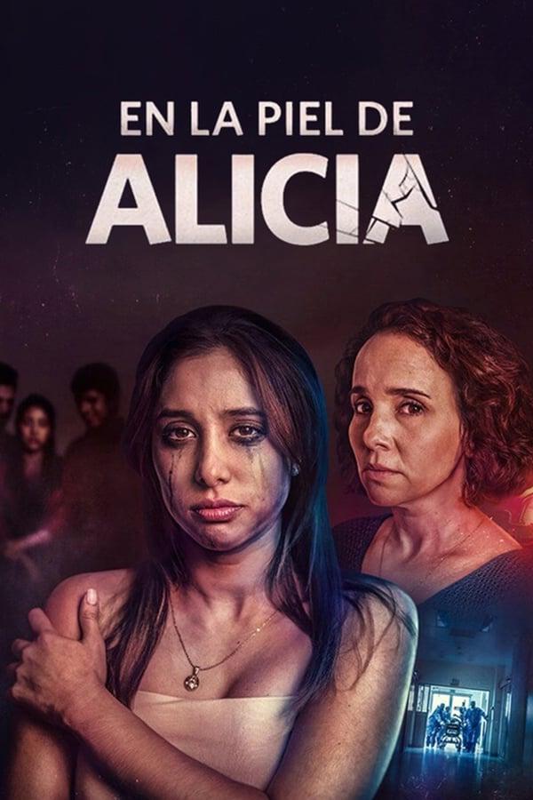 En La Piel de Alicia