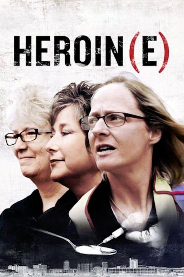 FR  Heroin e
