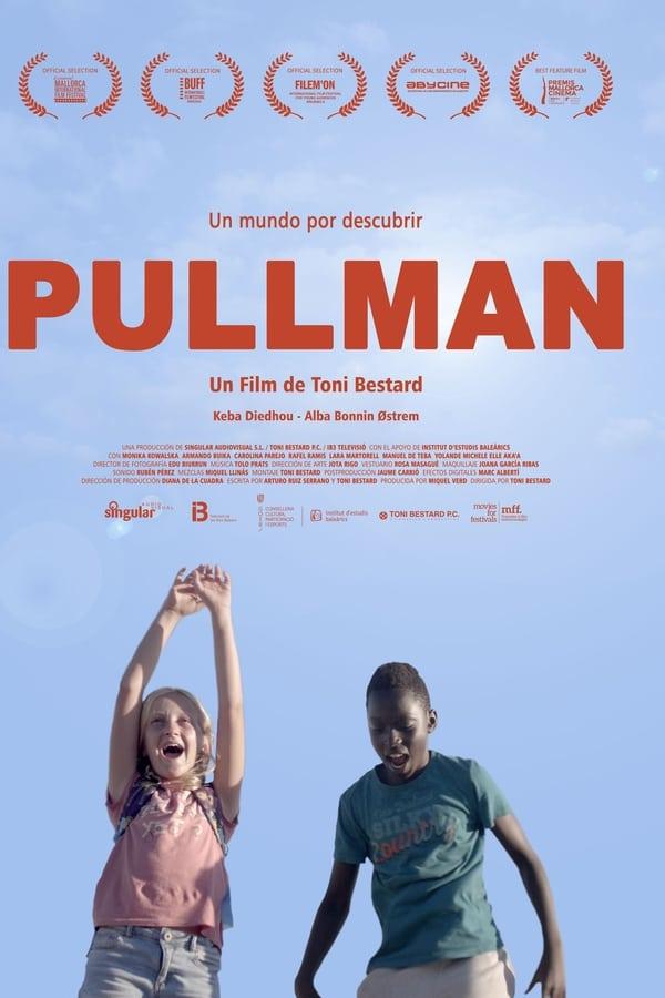 Ver Pullman 2020 Online Cuevana 3 Peliculas Online