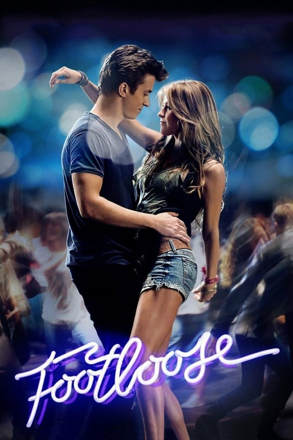 Footloose (2011) Dual Audio [ Hindi + English] | x264 Blu-Ray| 720p | 480p | Download | Watch Online | GDrive | Direct Links