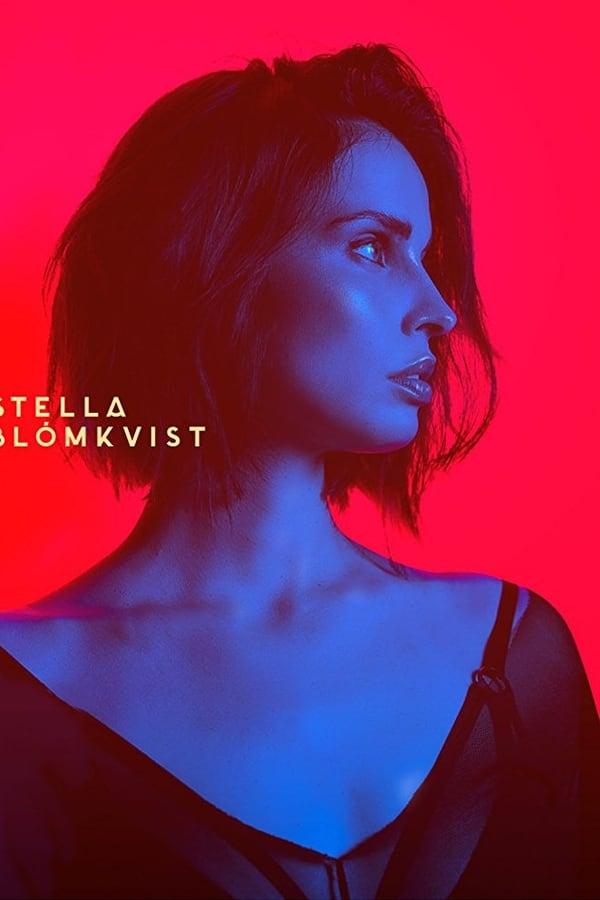 Assistir Stella Blomkvist Online