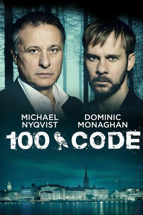Assistir 100 Code
