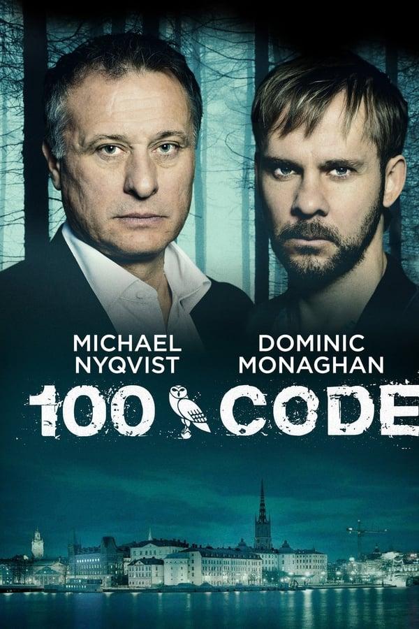 Assistir 100 Code Online