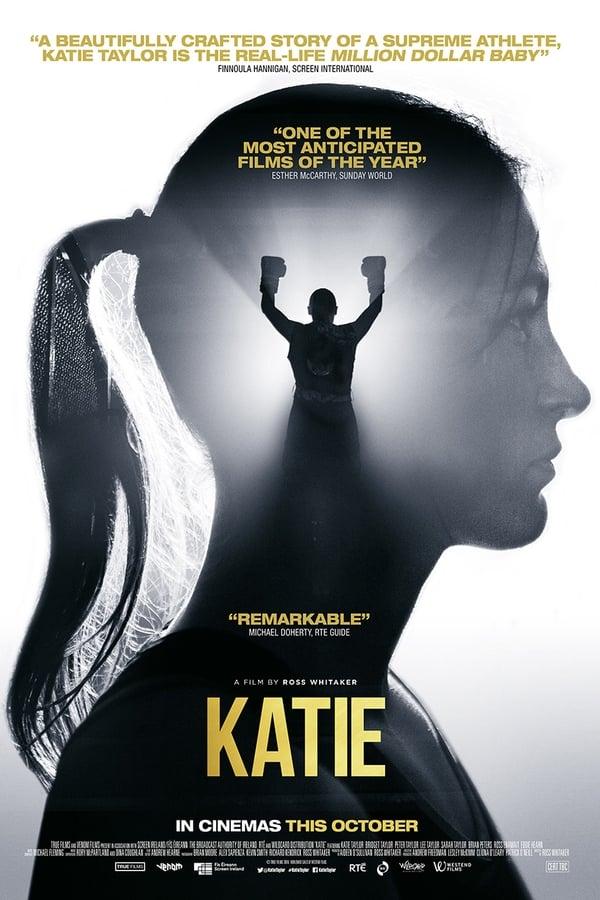 Baixar Katie (2019) Dublado via Torrent