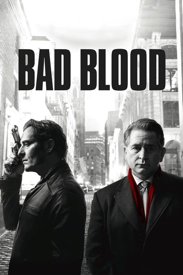 Bad Blood Season 1
