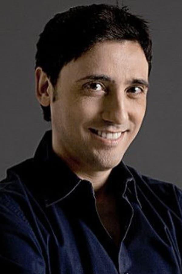 Antonio D'Ausilio