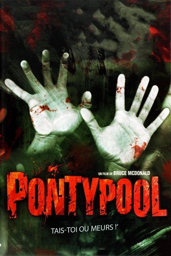 Pontypool Stream